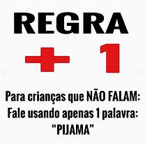 Captura_de_Tela_2020-06-19_às_16.43.05.