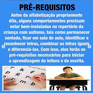 Captura_de_Tela_2020-10-05_às_13.45.43