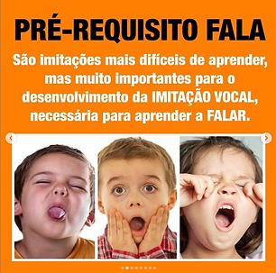 Captura_de_Tela_2020-08-26_às_17.58.23
