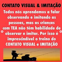 Captura_de_Tela_2020-09-09_às_16.26.25