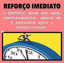 Captura_de_Tela_2020-09-18_às_17.01.36
