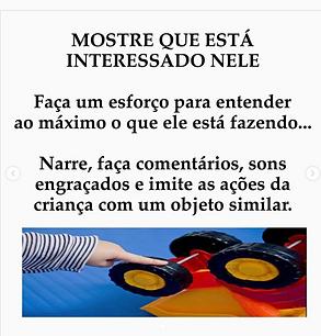 Captura_de_Tela_2020-06-19_às_16.56.26.
