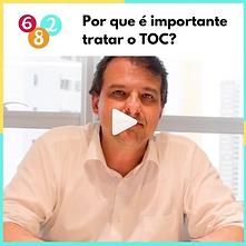 Captura_de_Tela_2020-02-26_às_19.54.47.