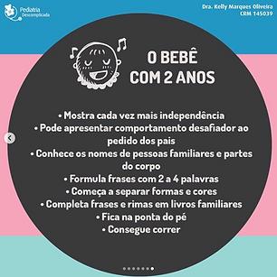 Captura_de_Tela_2020-04-13_às_16.05.47