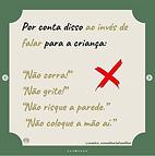Captura_de_Tela_2020-09-14_às_14.06.52