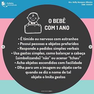 Captura_de_Tela_2020-04-13_às_16.05.40