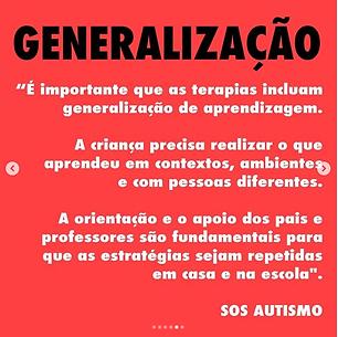 Captura_de_Tela_2020-09-09_às_16.58.40