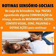 Captura_de_Tela_2020-07-29_às_16.59.06