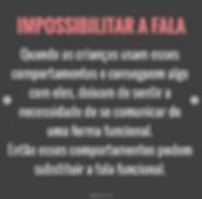 Captura_de_Tela_2020-06-15_às_17.28.55