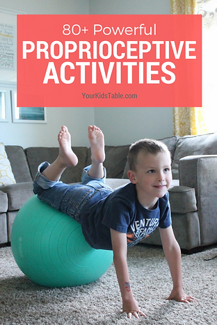 proprioceptive-activities-4-683x1024.png