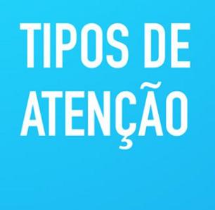 Captura_de_Tela_2020-10-23_às_17.11.26
