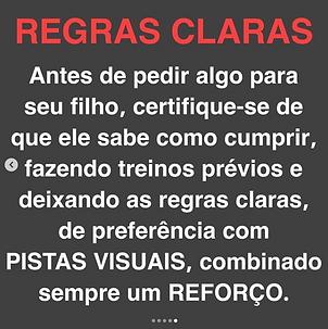 Captura_de_Tela_2020-06-16_às_16.29.58