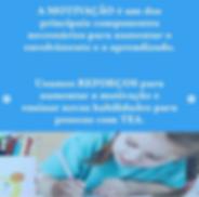 Captura_de_Tela_2020-04-24_às_16.50.19