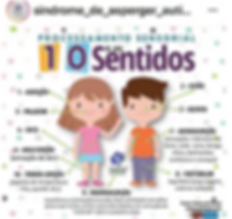 Captura_de_Tela_2019-05-14_às_16.28.49.p