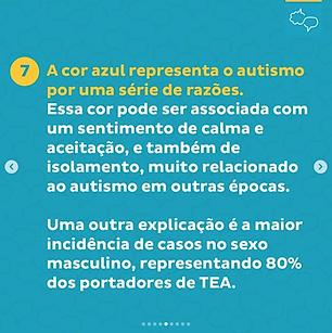 Captura_de_Tela_2020-06-22_às_17.23.14