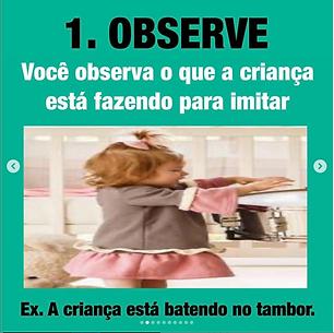 Captura_de_Tela_2020-08-26_às_13.36.02