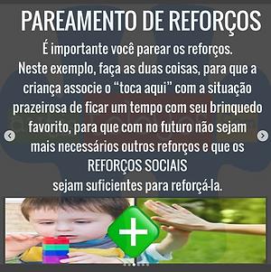 Captura_de_Tela_2020-09-04_às_17.16.20