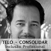Captura_de_Tela_2020-09-11_às_16.24.33