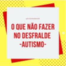 Captura_de_Tela_2019-02-07_às_14.36.07.p