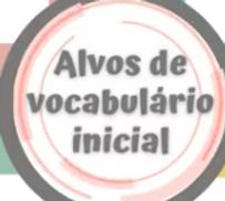 Captura_de_Tela_2020-09-18_às_16.46.15
