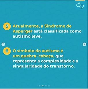 Captura_de_Tela_2020-06-22_às_17.23.06