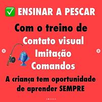 Captura_de_Tela_2020-09-09_às_16.26.06