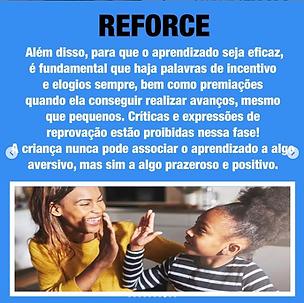Captura_de_Tela_2020-10-05_às_13.46.12
