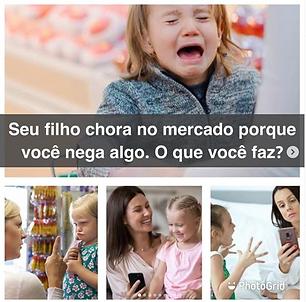 Captura_de_Tela_2020-06-16_às_16.02.48