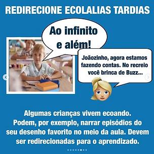 Captura_de_Tela_2020-10-05_às_14.25.55