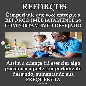 Captura_de_Tela_2020-09-04_às_17.16.41