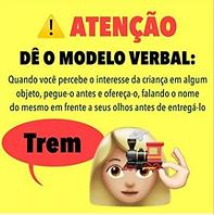 Captura_de_Tela_2020-08-05_às_15.07.26