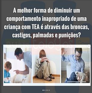Captura_de_Tela_2020-06-15_às_16.53.48