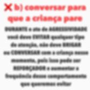 IMG_6434.JPG