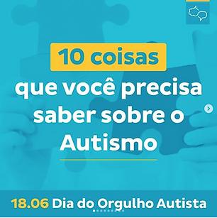 Captura_de_Tela_2020-06-22_às_17.22.46