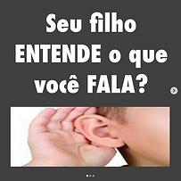 Captura_de_Tela_2020-06-26_às_16.47.49