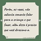 Captura_de_Tela_2020-09-14_às_14.07.04