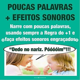 Captura_de_Tela_2020-08-26_às_16.41.43