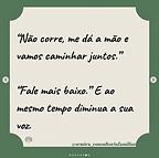 Captura_de_Tela_2020-09-14_às_14.07.12