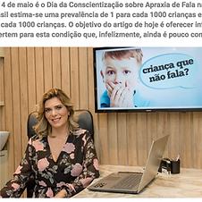 Captura_de_Tela_2019-07-04_às_16.55.20.p