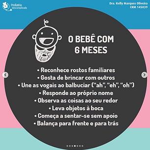 Captura_de_Tela_2020-04-13_às_16.05.24