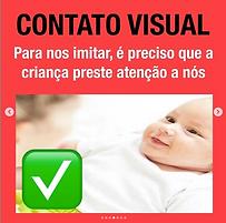 Captura_de_Tela_2020-06-12_às_12.20.52