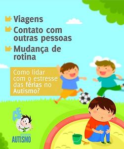 Captura_de_Tela_2019-01-14_às_18.48.26.p