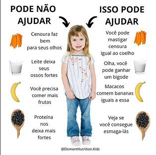 Captura_de_Tela_2020-02-28_às_16.21.20.