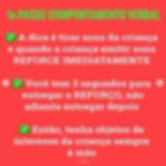 Captura_de_Tela_2020-06-12_às_14.24.39