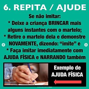 Captura_de_Tela_2020-08-26_às_16.59.56