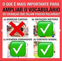 Captura_de_Tela_2020-06-12_às_12.20.35