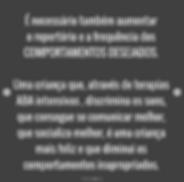 Captura_de_Tela_2020-06-15_às_17.29.14