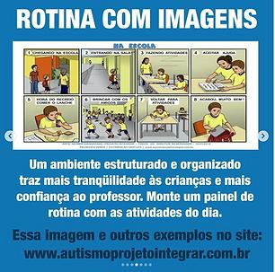 Captura_de_Tela_2020-10-05_às_14.08.54