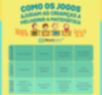 Captura_de_Tela_2020-02-27_às_11.52.52.