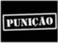 Captura_de_Tela_2020-02-19_às_15.12.49.